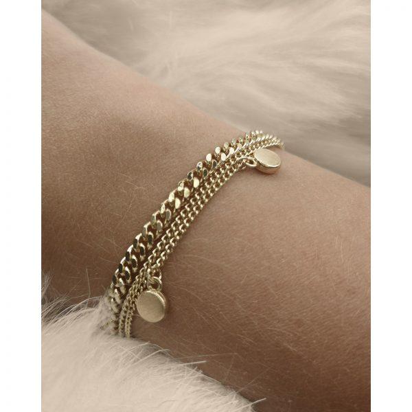 vanity_triple_bracelet_beauty_box_hair_3VANITY-TRIPLE-_1.jpg