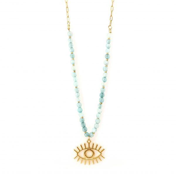 colar eye aquamarine2